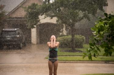 rain play 3 (1 of 1)
