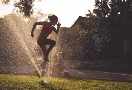 sprinklerjump-1-of-1_28470155602_o