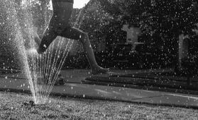 sprinklerjump2-1-of-1_28470152732_o