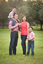 Borque Family (39 of 57)
