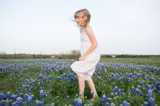 Eve-Windy-Dress-Bluebonnets (1 of 1)