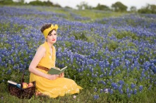 Steph-Bluebonnets-Vintage-Picnic (30 of 58)