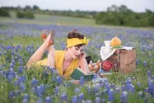 Steph-Bluebonnets-Vintage-Picnic (34 of 58)