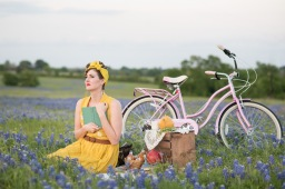 Steph-Bluebonnets-Vintage-Picnic (40 of 58)