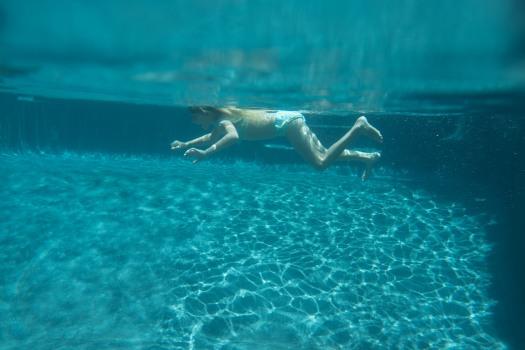 UnderwaterB&E (2 of 2)