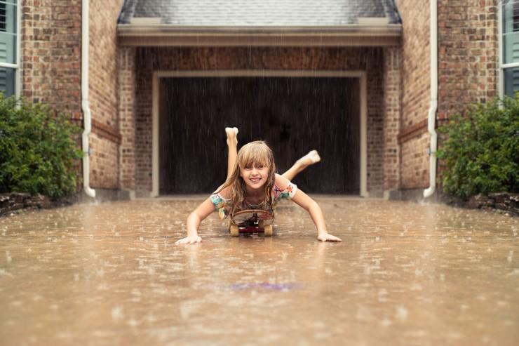 Cypress Texas Best Family Photographer